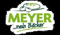 Meyer mein Bäcker